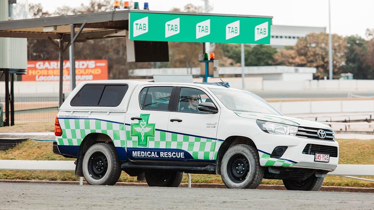 Event-Medical-Services-v1