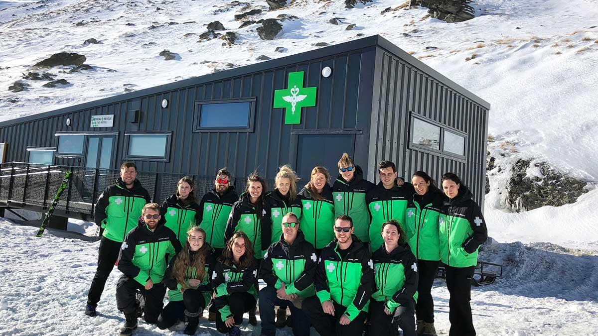 Ski-Field-Medical-Clinics-v1